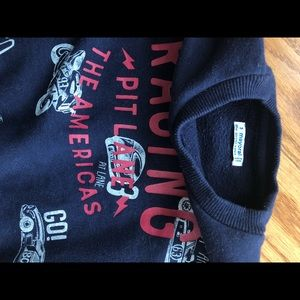 Mayoral Shirts & Tops - Mayoral - Boys Sweater - Like New- Size 3